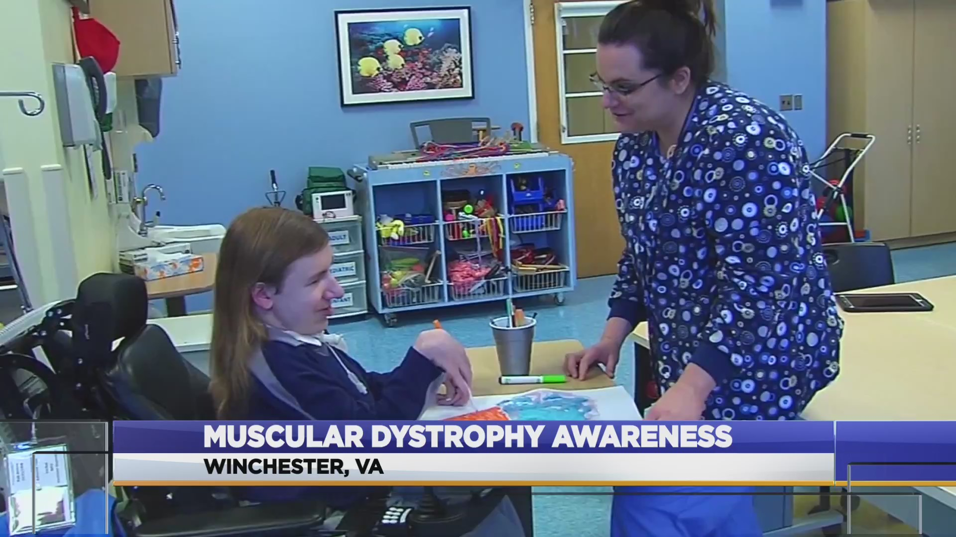Muscle_Dystrophy_9_20190327023652