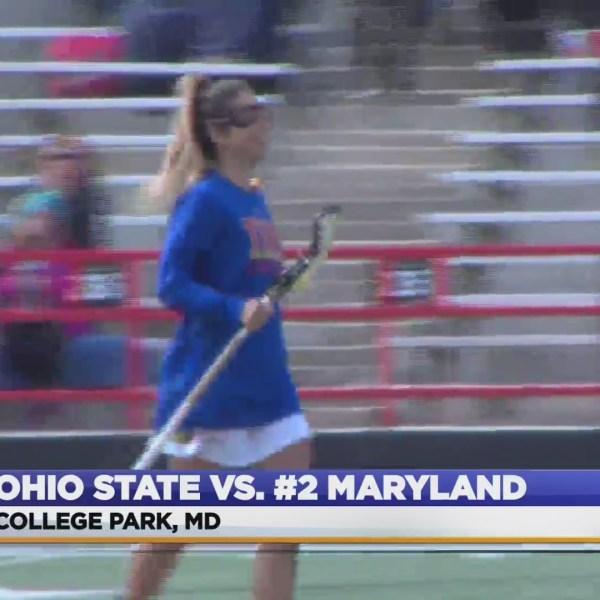 Ohio_State_vs__Maryland_0_20190316235924