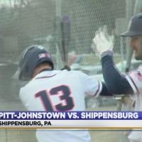 Pitt_Johnstown_vs__Shippensburg_0_20190317000218