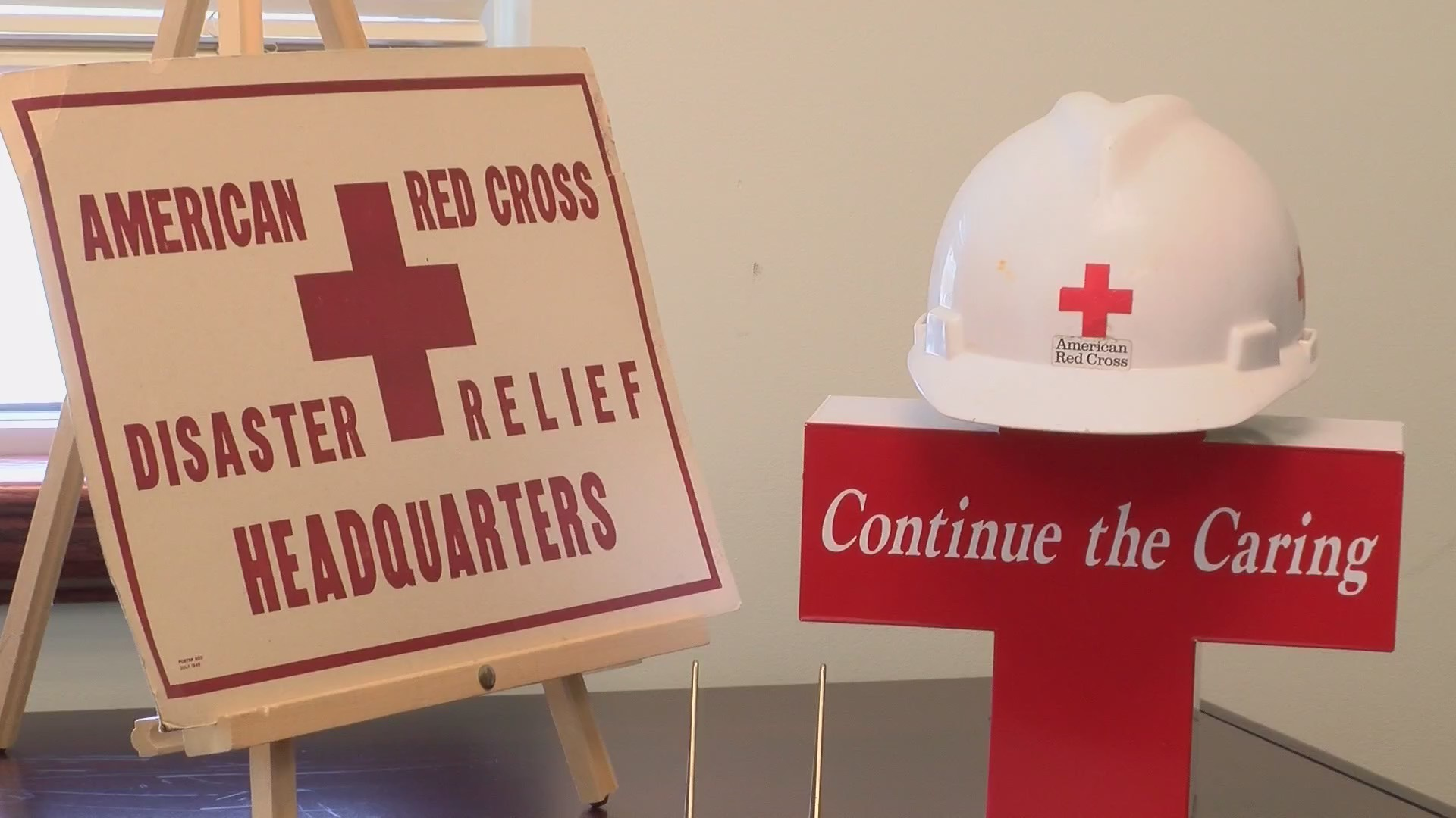 Red_Cross_Giving_Day_0_20190327225841