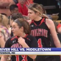 River_Hill_vs__Middletown_0_20190316235648