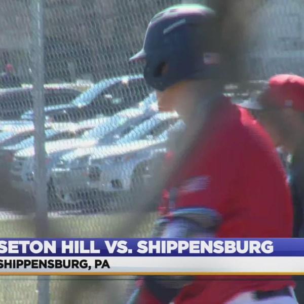 Seton_Hill_vs__Shippensburg_0_20190327003752