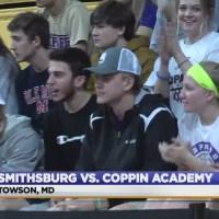 Smithsburg_vs__Coppin_Academy_0_20190316041157
