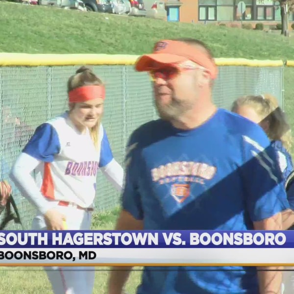 South_Hagerstown_vs__Boonsboro_0_20190327030247