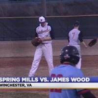 Spring_Mills_vs__James_Wood_0_20190320031308