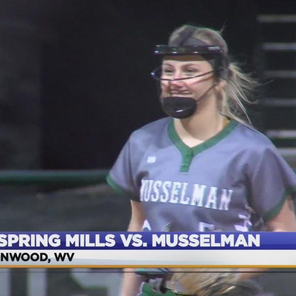 Spring_Mills_vs__Musselman_Softball_0_20190316041455