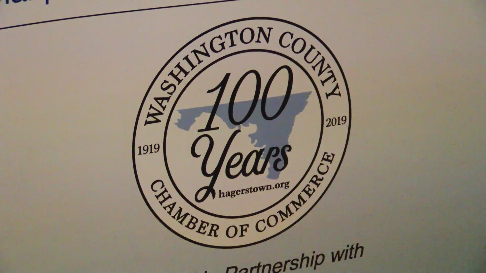 State_of_the_chamber__Washington_County__0_20190328214715