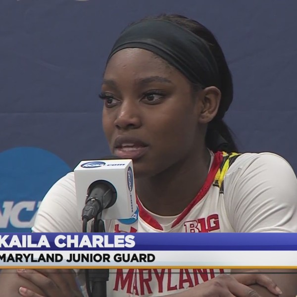 Terps_fall_to_UCLA_0_20190326030417
