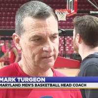 Terps_ready_for_Big_Ten_Tournament_0_20190314023649