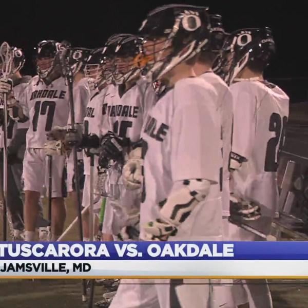 Tuscarora_vs__Oakdale_0_20190327030601