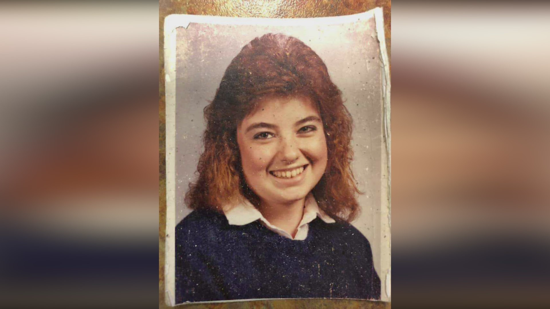 Woman's family still seeking answers 30 years after her murder