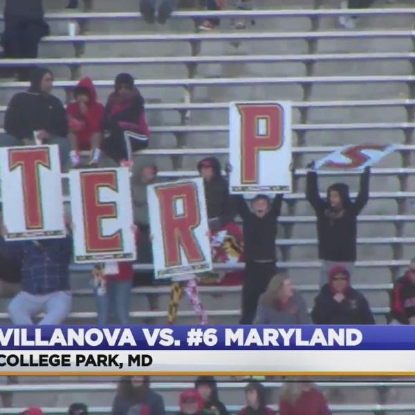 Villanova_vs__Maryland_Men_s_Lacrosse_0_20190316235518