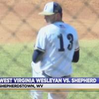 WV_Wesleyan_vs__Shepherd_0_20190317000109