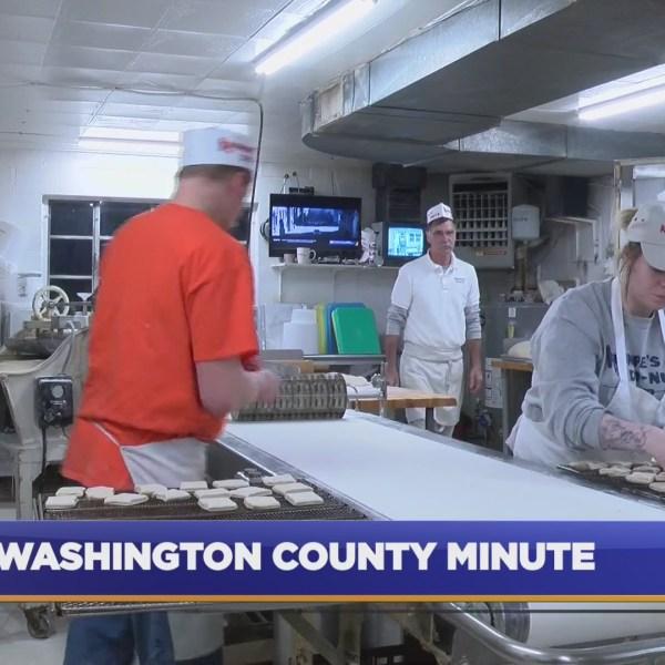Washington_County_Minute_0_20190305213419