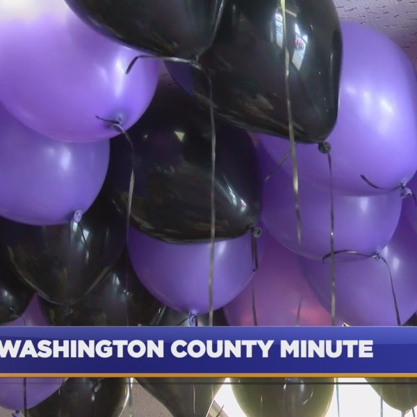 Washington_County_Minute_0_20190306214224