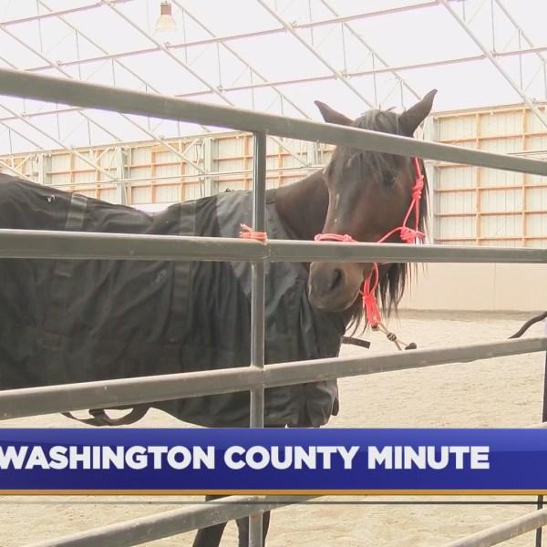 Washington_County_Minute_0_20190307220317