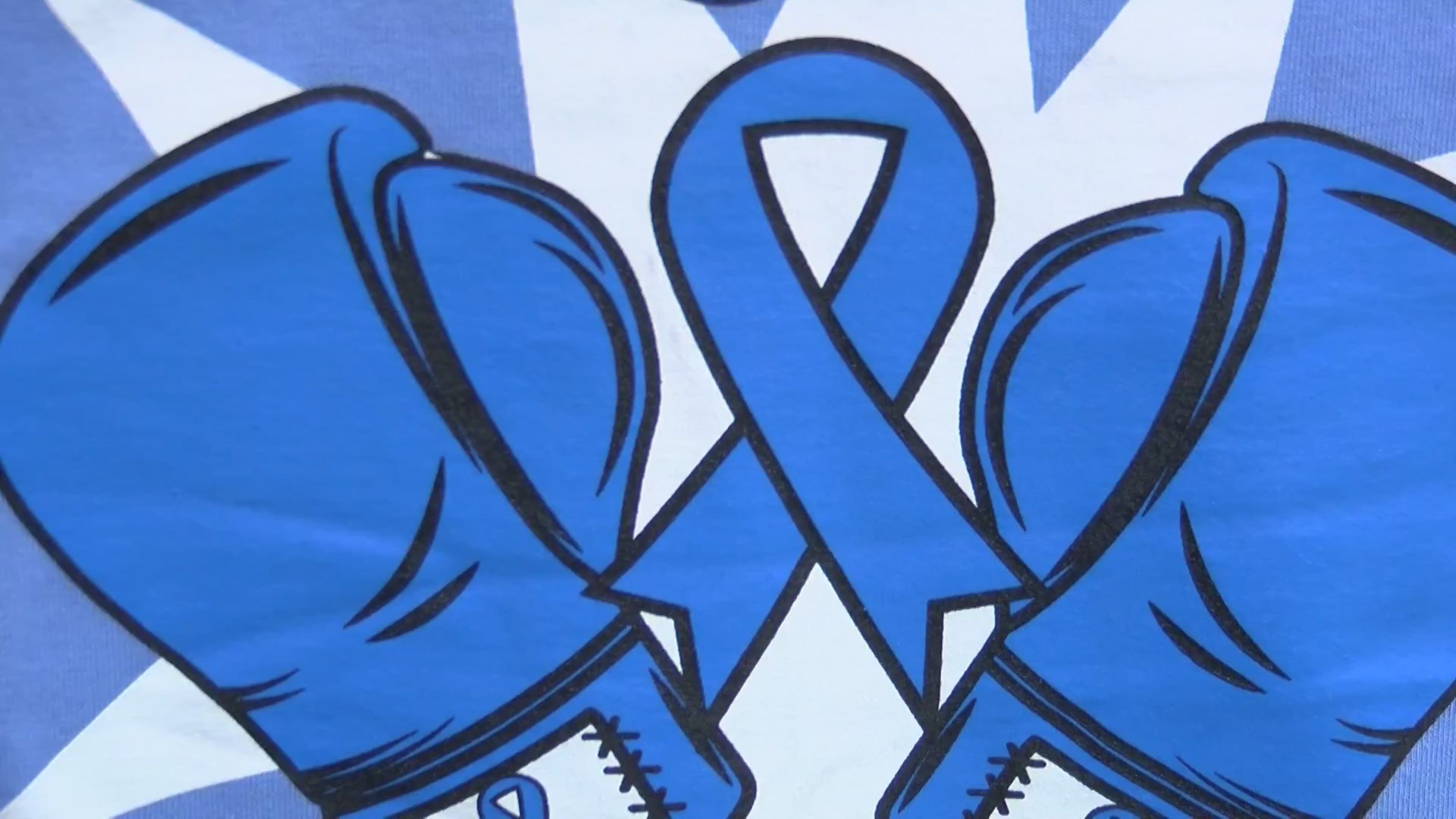 Wear_blue_for_colon_cancer_0_20190301221901