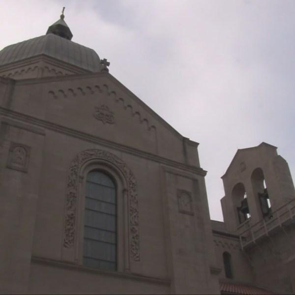 West Virginia Attorney General Files Suit Against Wheeling-Charleston Diocese
