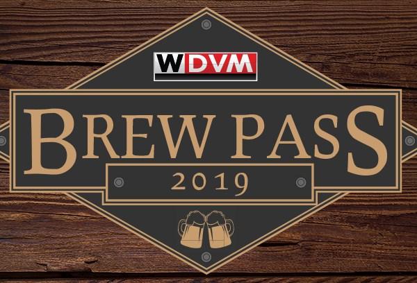brew-pass_dontmiss_1552307029403.jpg