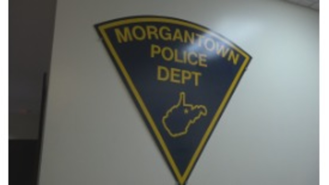 morgantown pd_1552923567510.jpg-794283017.jpg