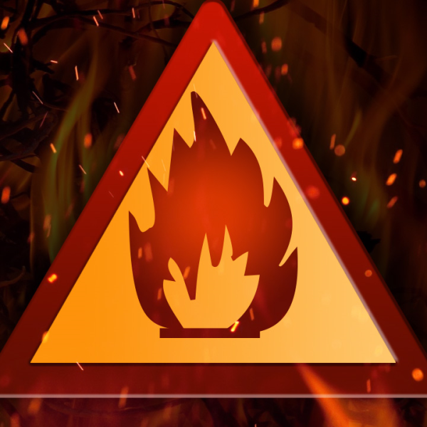 030819_FIRE SAFETY_1554073984467.png.jpg