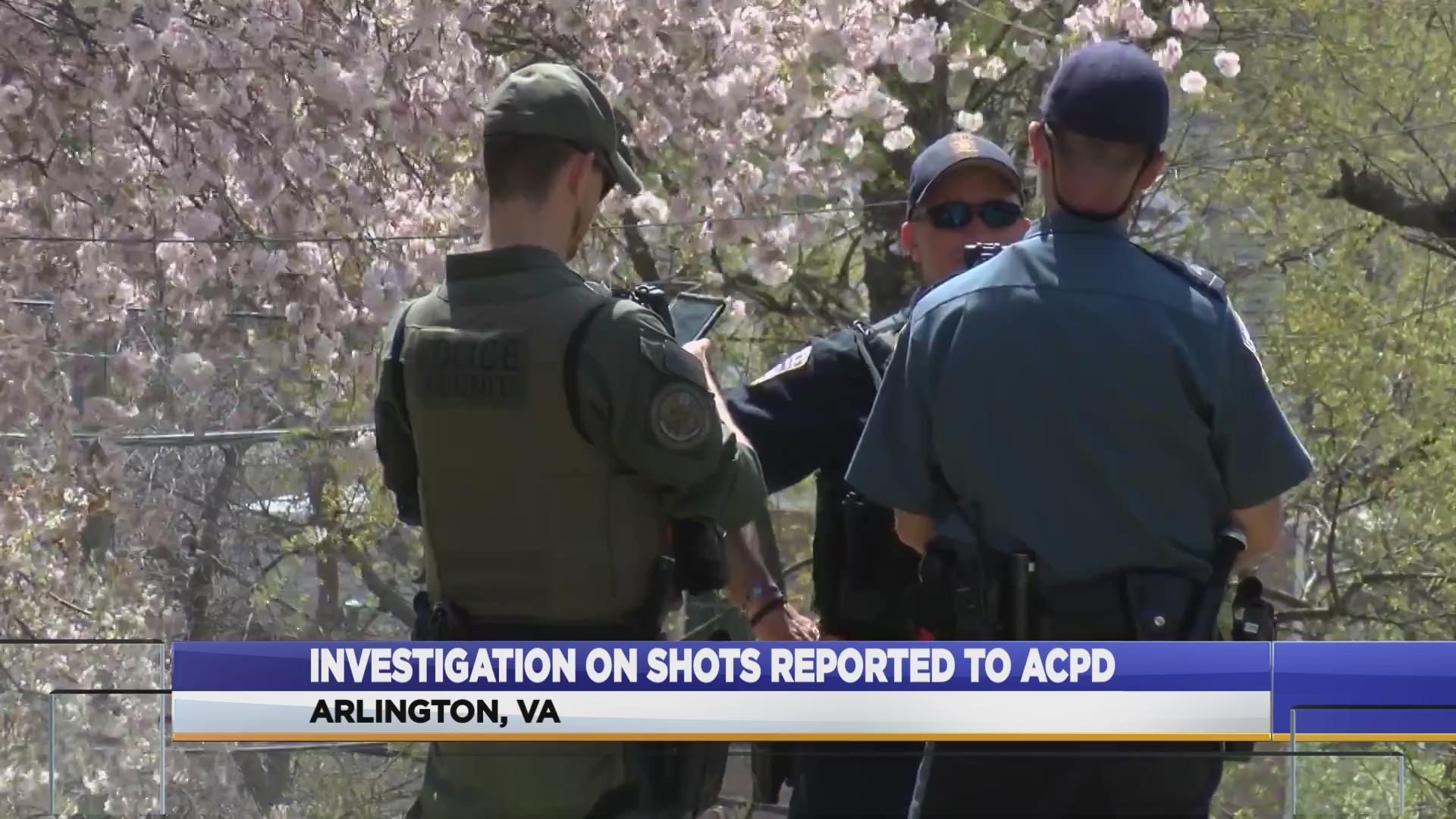 ACPD_investigation_0_20190409001656