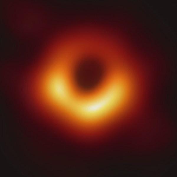 Black_Hole_9_20190411025049