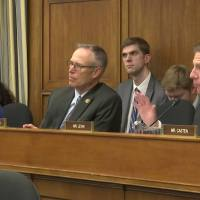 Committee_on_Climate_Crisis_hears_first__6_20190404213813