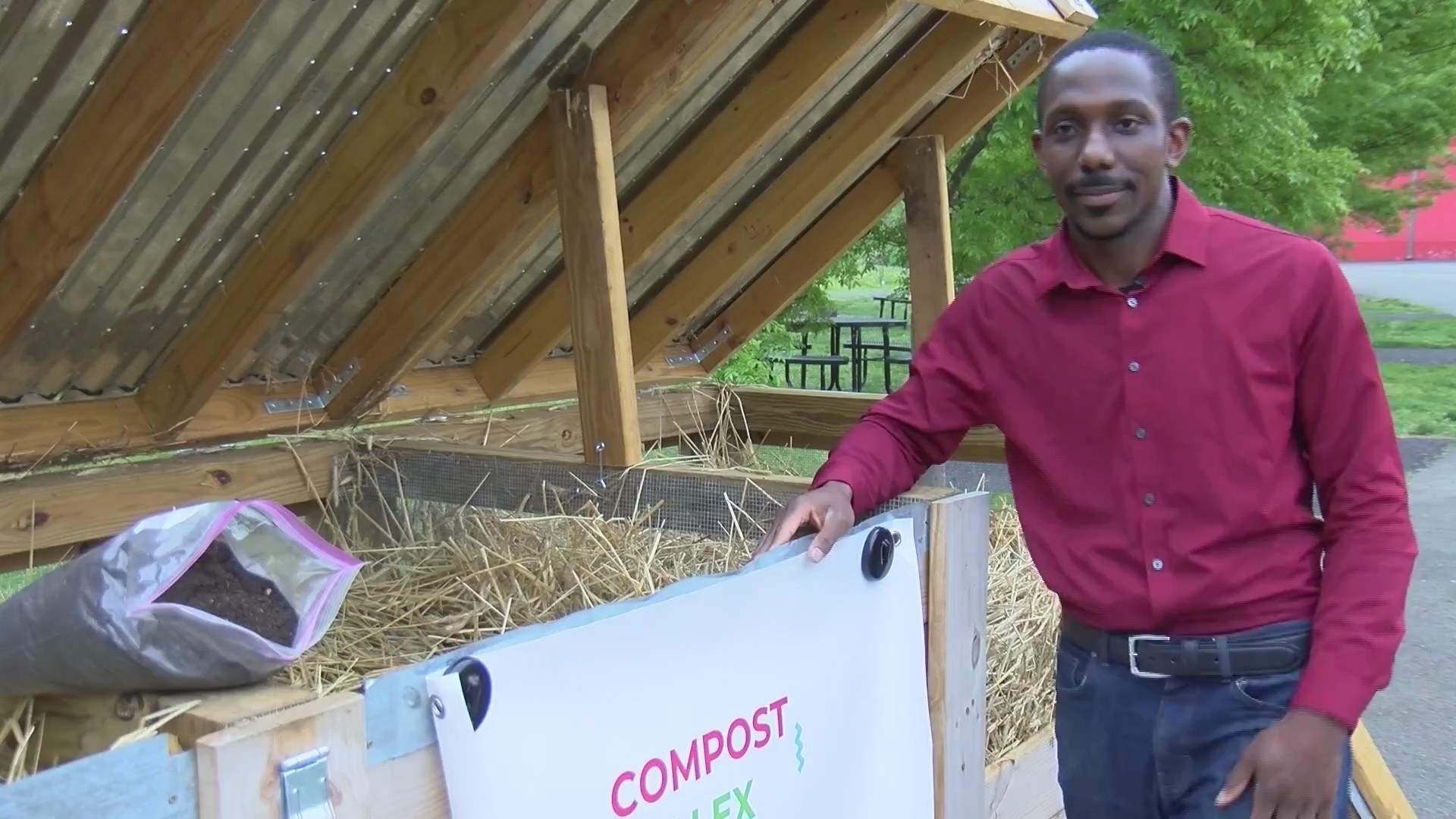 Composting_Northern_Va_0_20190426233734