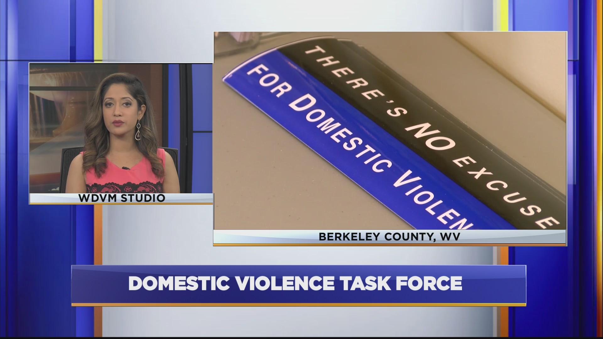 Domestic_Violence_1_20190426021622