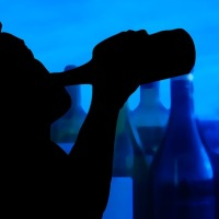 Drinking_1555070737159-873702560.jpg