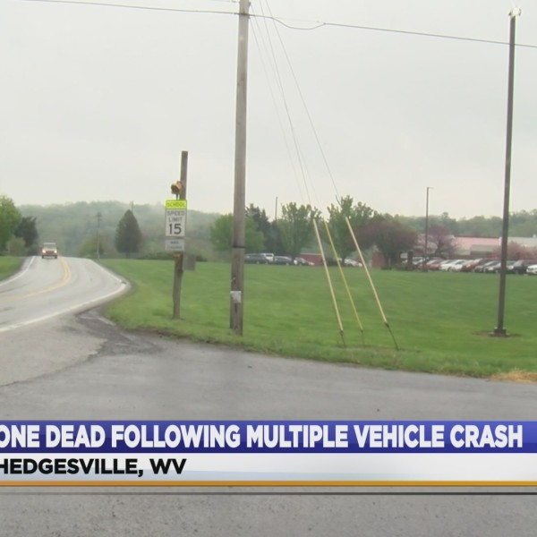 Fatal_crash_Hedgesville_WV_0_20190426210620