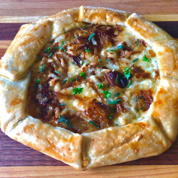 Fella_French Onion Soup Galette_Winner!_1554759134096.jpg-118809282.jpg
