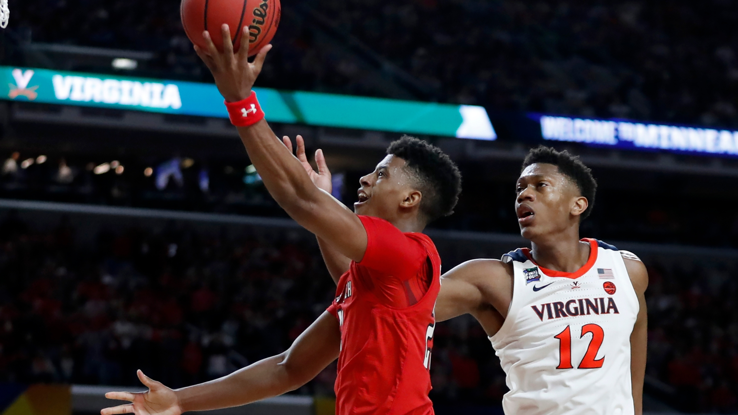 Final_Four_Texas_Tech_Virginia_Basketball_30855-159532.jpg27987299