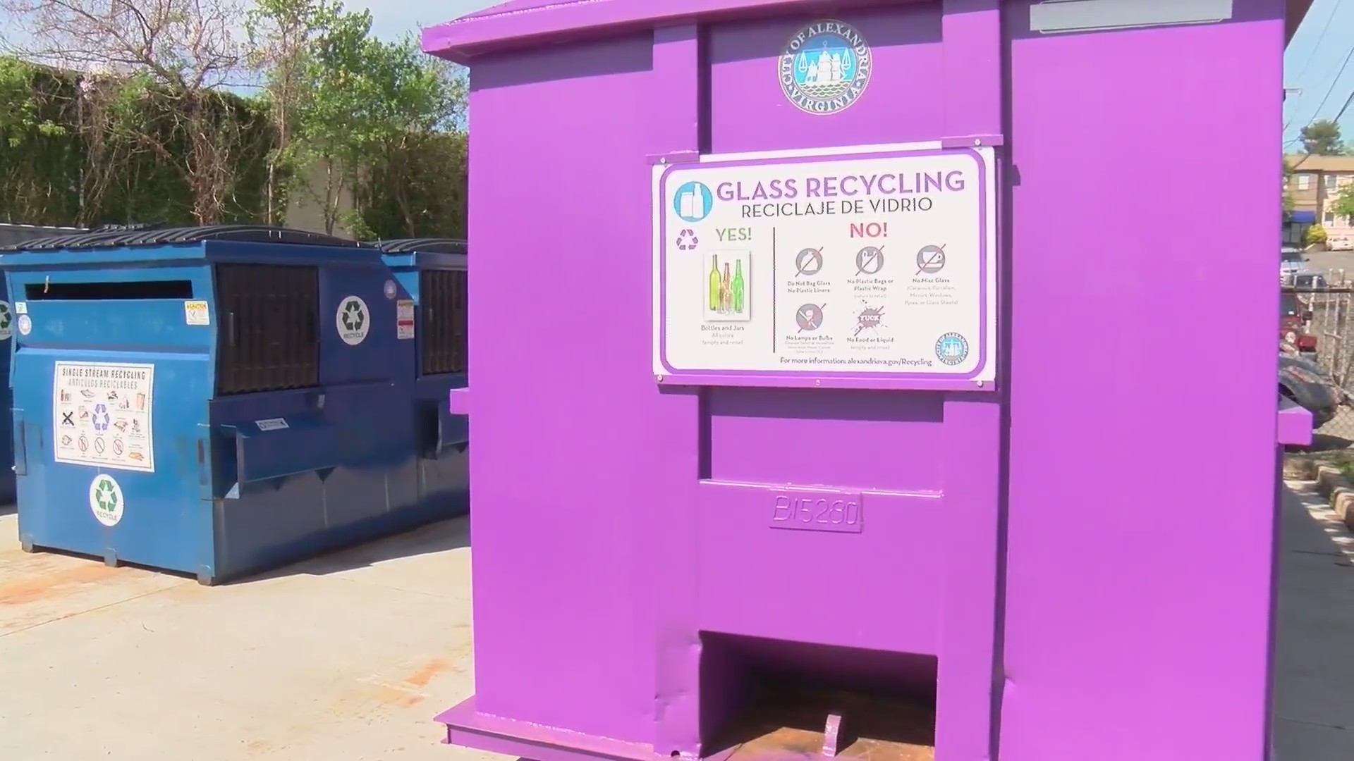 Go_Purple_recycling_0_20190423223010