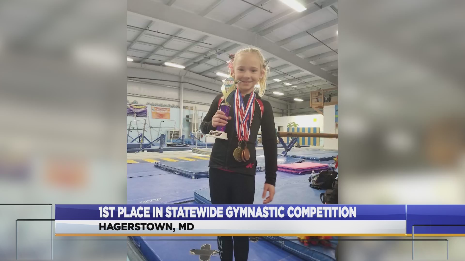 Hagerstown_gymnast_wins_first_place_0_20190402222918