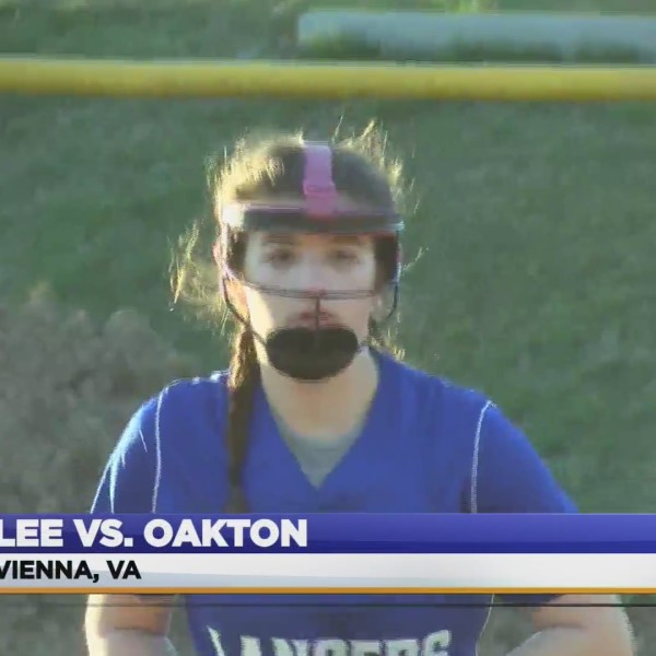 Lee_vs__Oakton_0_20190404030545