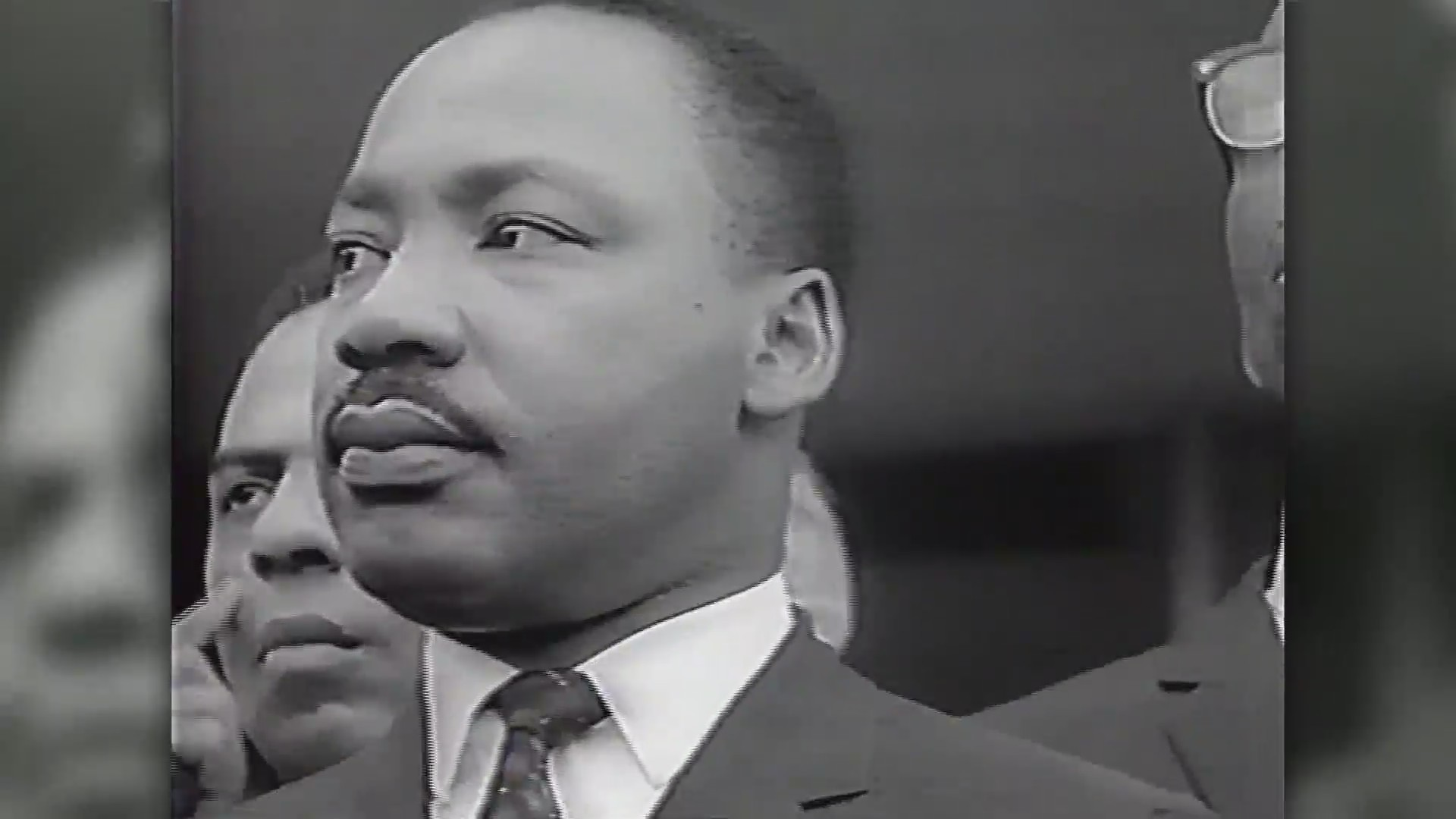 MLK_assassination_0_20190405025532