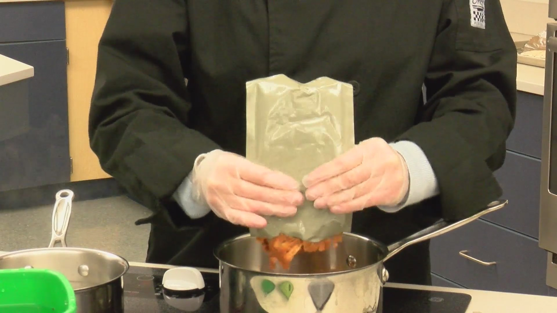 MRE_cook_off_0_20190411231941