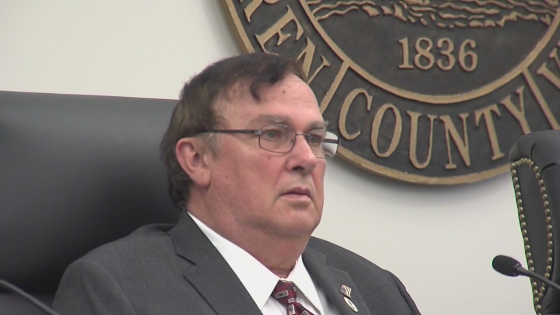 Mayor_Tharpe_s_resignation_0_20190423040658