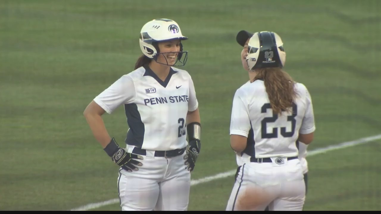 Penn_State_softball_splits_doubleheader__0_20190410033439