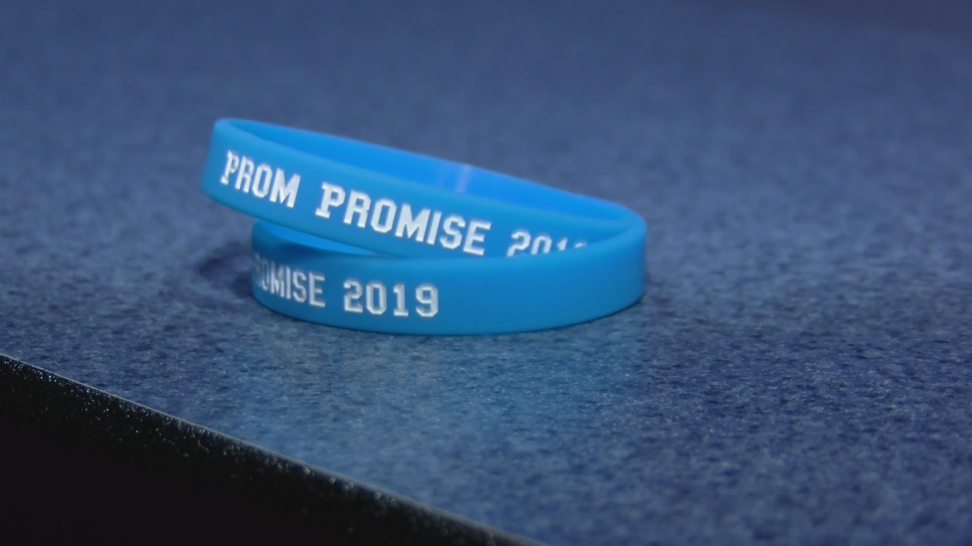 Prom_Promise_9_20190426105625