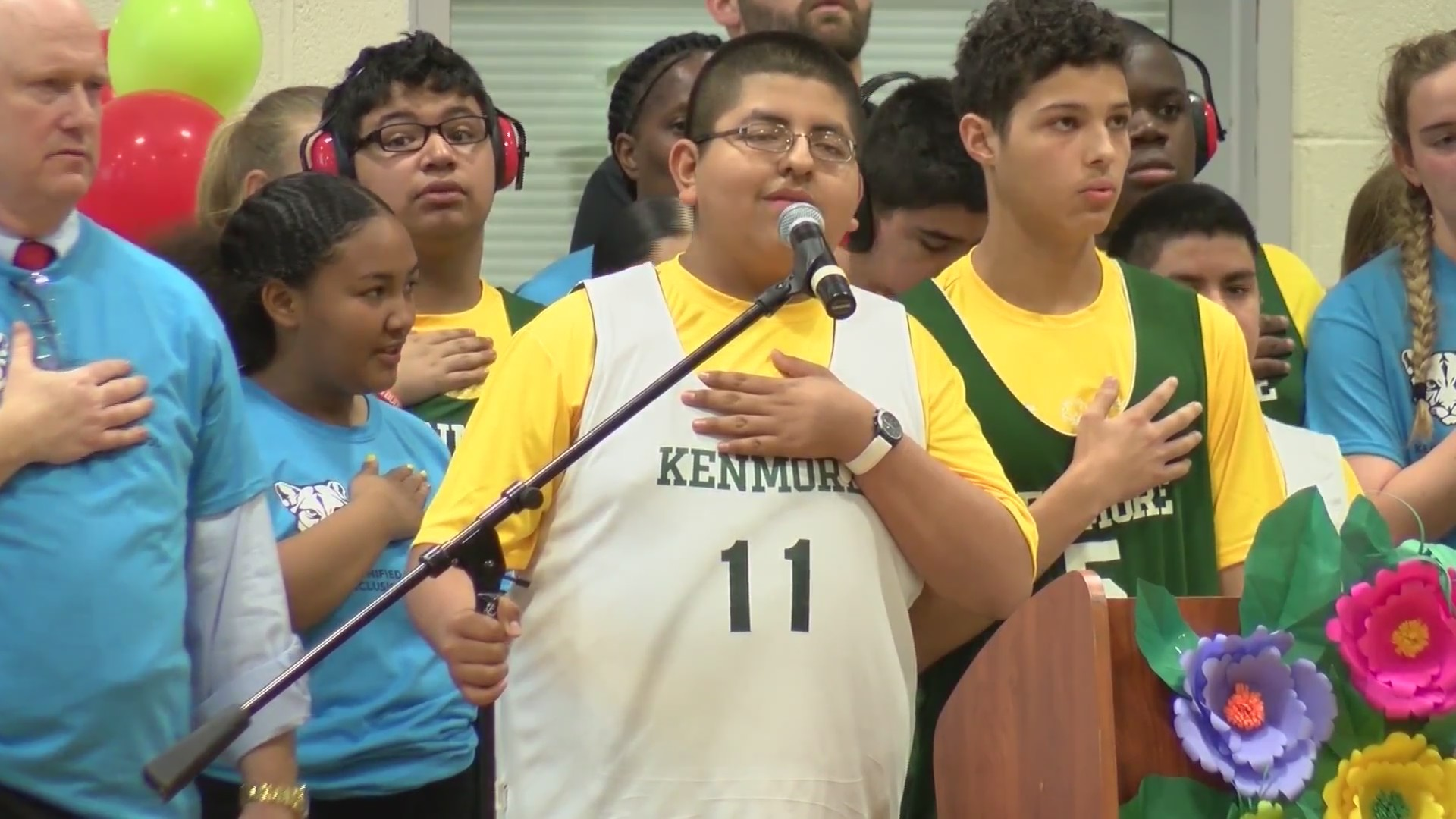 Special_Olympics_Kenmore_0_20190412233943