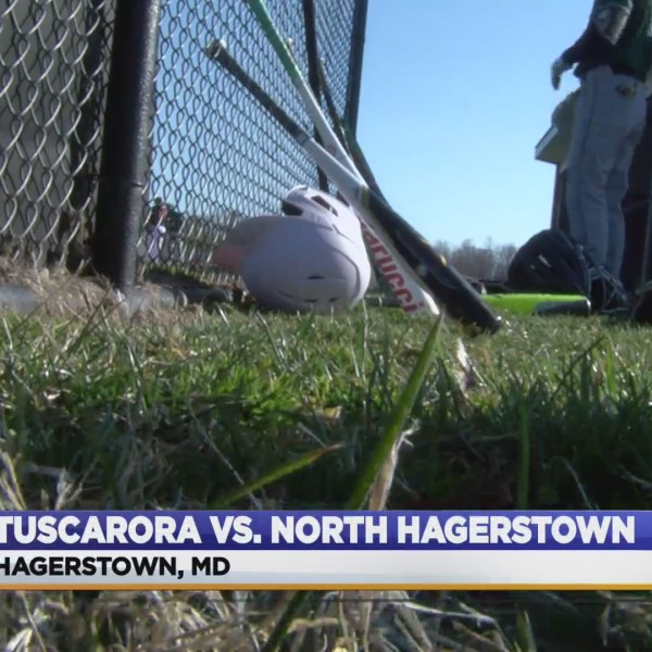 Tuscarora_vs__North_Hagerstown_Baseball_0_20190404030433