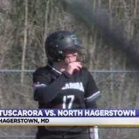 Tuscarora_vs__North_Hagerstown_Softball_0_20190404030450