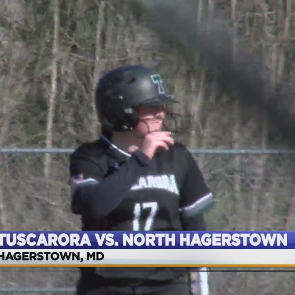 Tuscarora_vs__North_Hagerstown_Softball_0_20190404030450