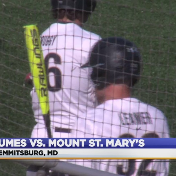 UMES_vs__Mount_St__Mary_s_0_20190404030308