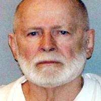 Whitey_Bulger_Prison_46344-159532.jpg41173141
