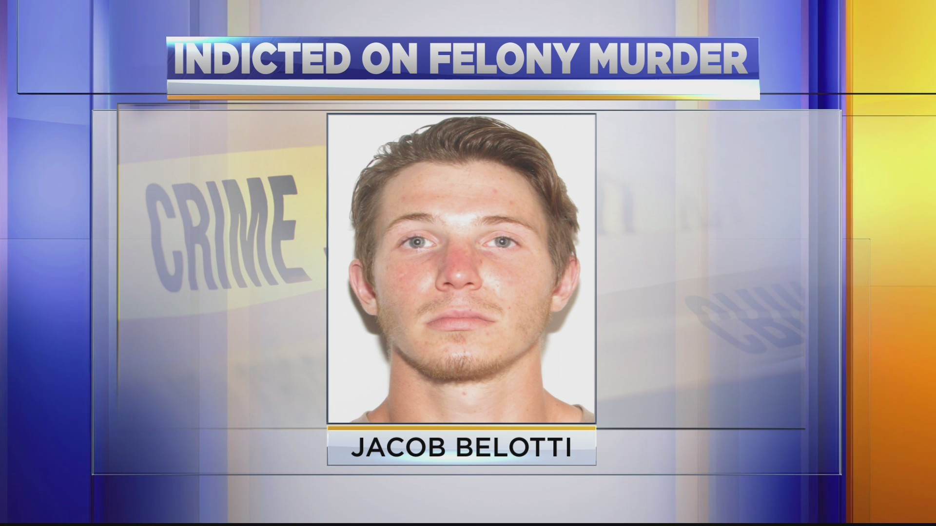 2nd_man_indicted_for_fatal_overdose_0_20190517231003