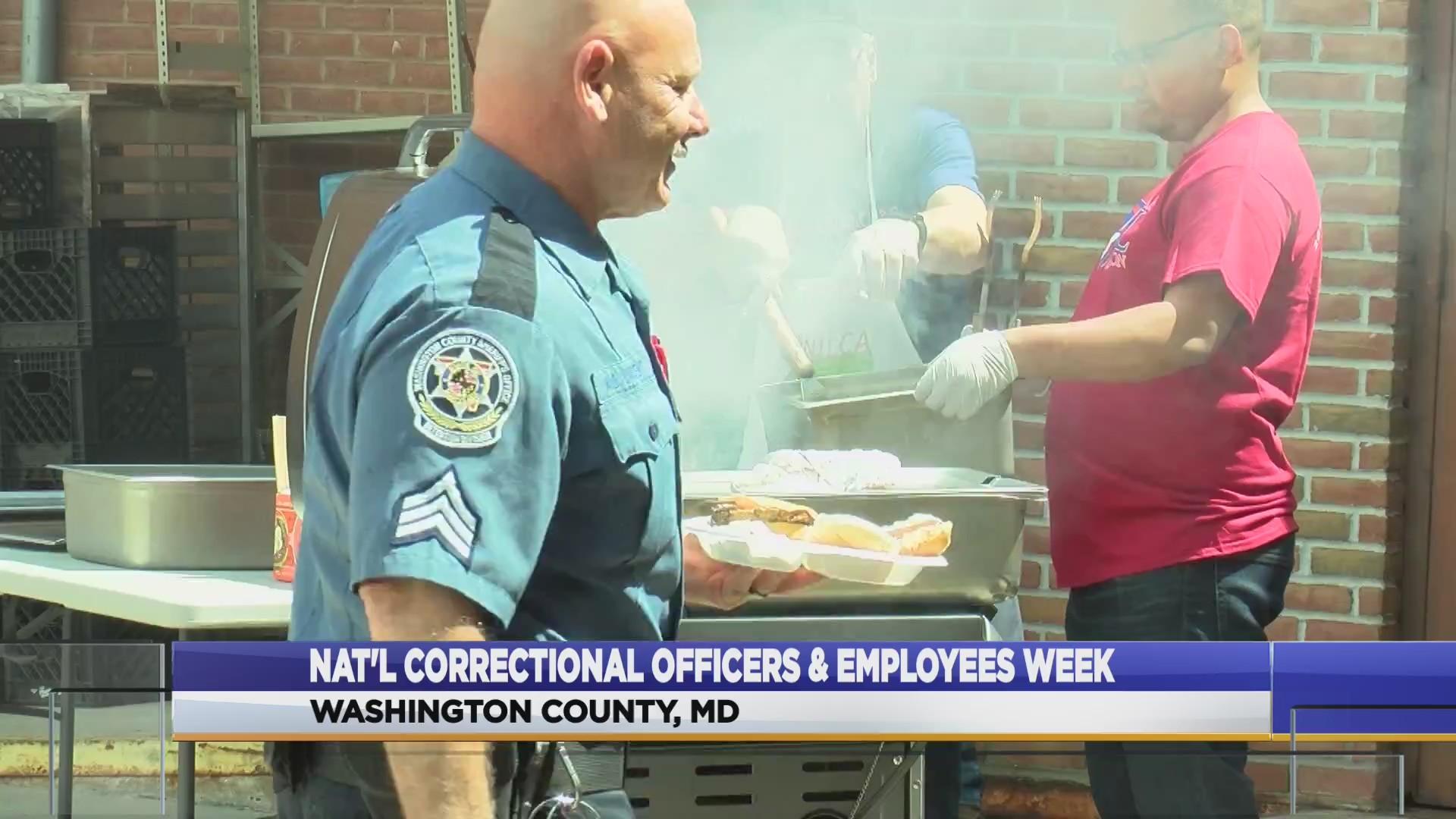 American_Jail_Association_cookout_0_20190506222125